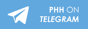 phh-telegram
