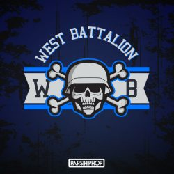 West Battalion (www.PARSIHIPHOP.com)